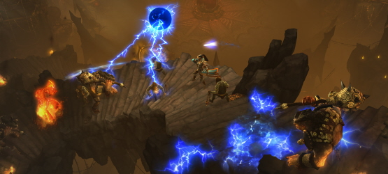 diablo3ps4screenshot3