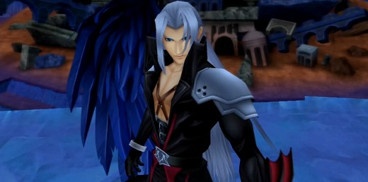 kingdom-hearts-2-hd-sephiroth