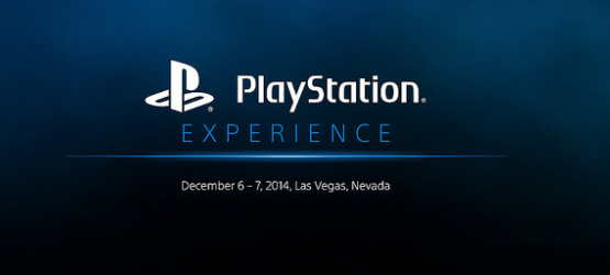 playstationexperience1