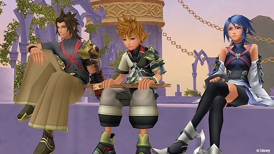 ps3-kingdom-hearts-hd-II5-remix-screens17