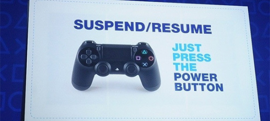 ps4suspendresume