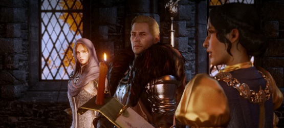 Dragon Age™: Inquisition_20141105222409