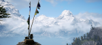 Far Cry 4 Review Header