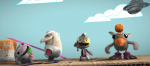LittleBigPlanet-3-characters-screensaver