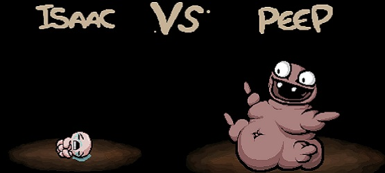 The Binding of Isaac: Rebirth_20141113195442