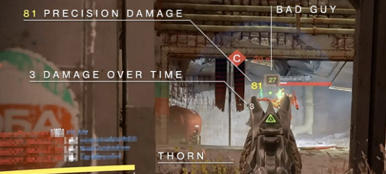 destinythornnerf