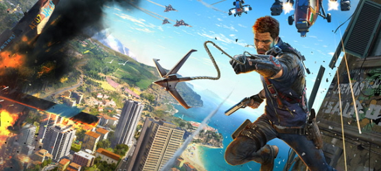 justcause3officialreveal1
