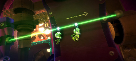 littlebigplanet3screenshot7
