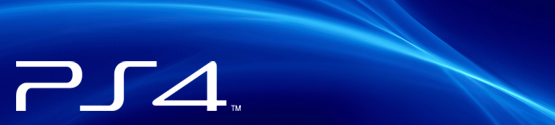 Ps4 Banner Playstation Lifestyle