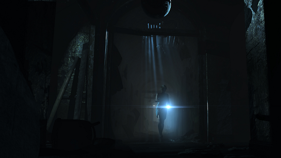 Until Dawn PSX1