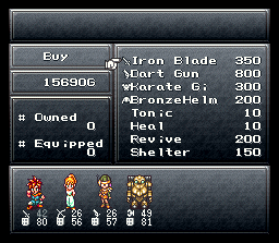 chrono-trigger-ps-menu
