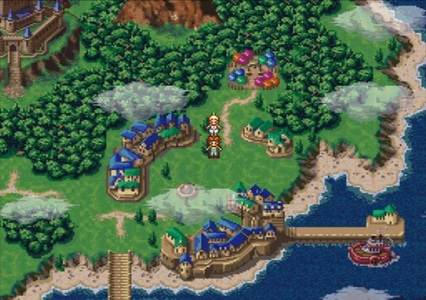 chrono-trigger-world-map