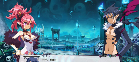 disgaea5screenshot1