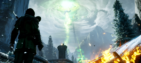 dragonageinquisitionscreenshotdecember1