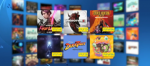 january2015playstationplueurope