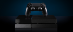 playstation4ps4consoleimage