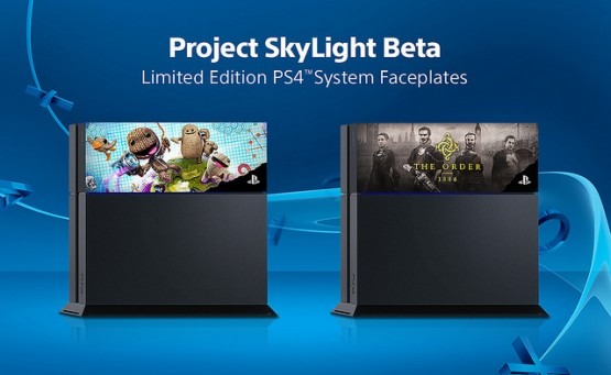ps4faceplates
