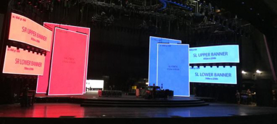 thegameawards2014stage