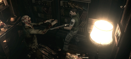 Resident-Evil-HD-Remaster-Screen-12