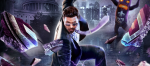 Saints Row IV Reelected