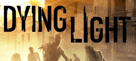 Welcome To PlayStation LifeStyleu0027s Dying Light Trophy Guide. There Are No  Missable Trophies And Youu0027ll Only Have To Play Through The Story Once (in  Terms Of ...