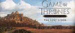 gameofthronesepisode2thelostlords
