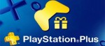 playstationpluspic3