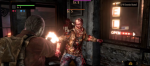 residentevilrevelations2raidmodescreenshot2