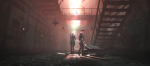 residentevilrevelations2screenshotjanuary15