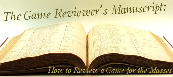 review-game-masses