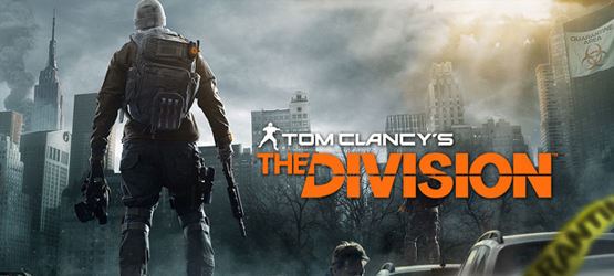 thedivisionpic1