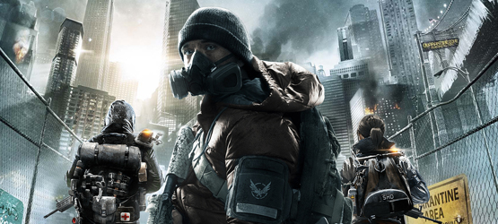 thedivisionpic5