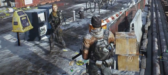 thedivisionpic8