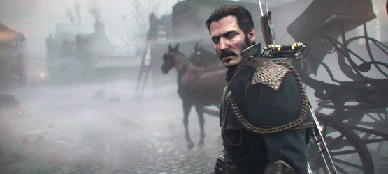 theorder1886pic3