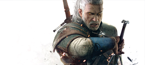 thewitcher3pic8