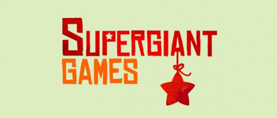 Supergiant-games (1)