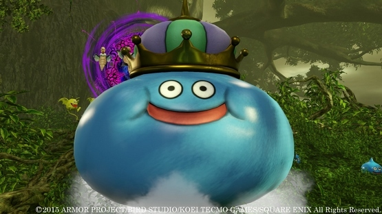 dragon-quest-heroes-ps4-screenshots018