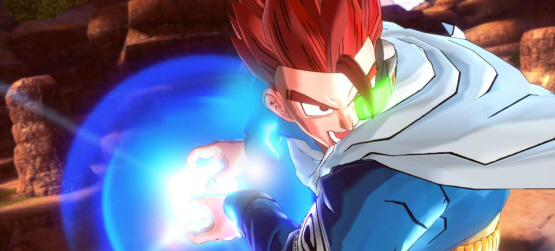 dragonballxenoversescreenshot12