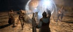 ps4-dragons-dogma-online-screenshots010