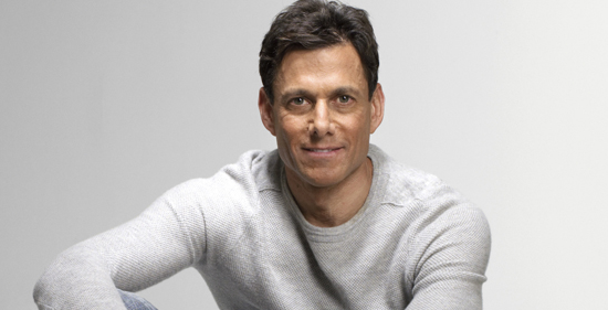 Strauss Zelnick Images - Reverse Search