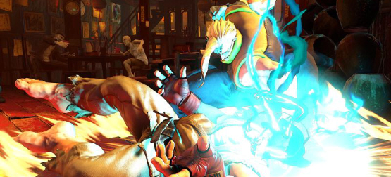 streetfightervnashscreenshot2