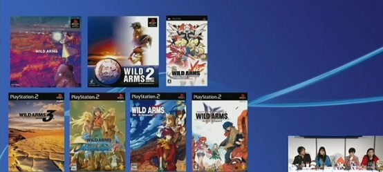 wild-arms-series-feature