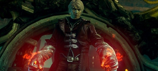 DmC Devil May Cry™: Definitive Edition_20150301013635