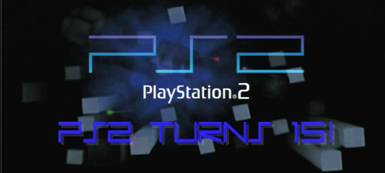 PS2 Piece2