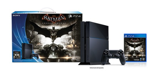 batmanarkhamknightps4bundle2