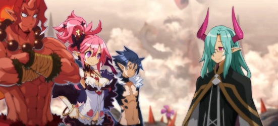 disgaea-5-characters-feature