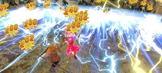 dragon-quest-heroes-feature-lightning