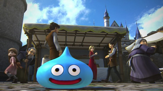 dragon-quest-heroes-ps4-screenshots009