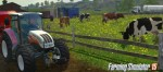 farmingsimulator15screenshot1