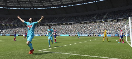 fifa15screenshot35